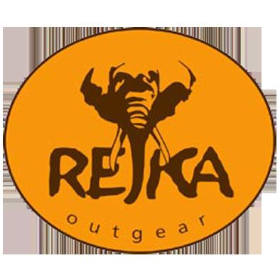 Rejka