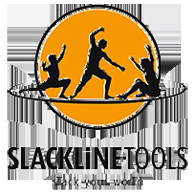 slackline-tools